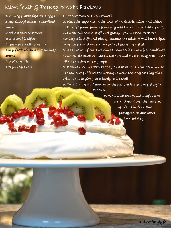 Click on the picture to view the recipe clearly