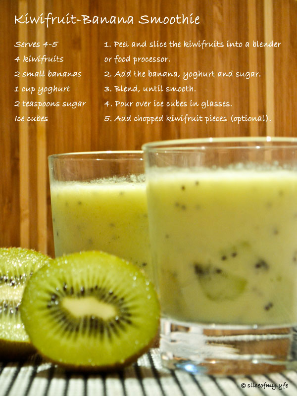 Click on the image to view the recipe clearly