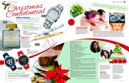 _Christmas Confidential BC Dec2013 (1)