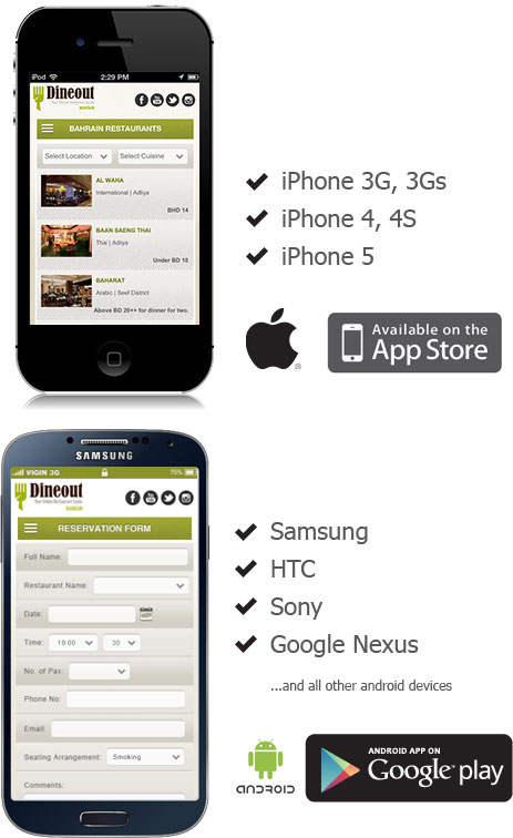 iphone_and_andriod_dineoutbahrain