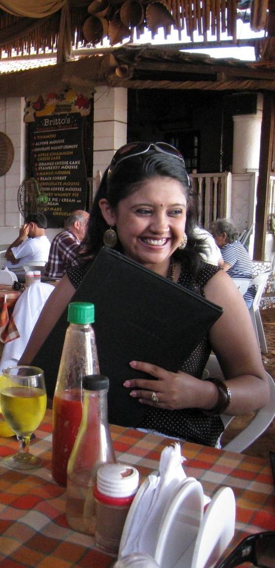 Goa Trip 050